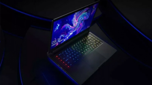 Xiaomi Mi Notebook Pro 2 and Mi Gaming Laptop announced