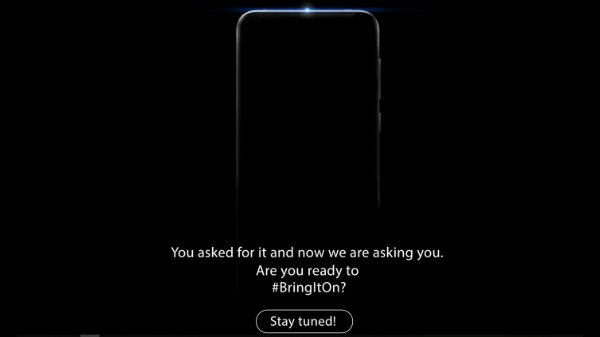Nokia 6.1 Plus to be Flipkart exclusive, hints teaser page