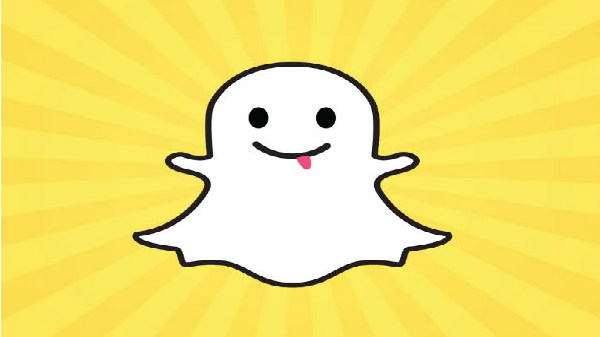 Snapchat takes down its leaked source code from GitHub