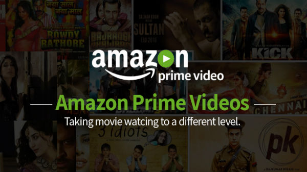 "Must watch ""India-centric"" shows on Amazon Prime videos"