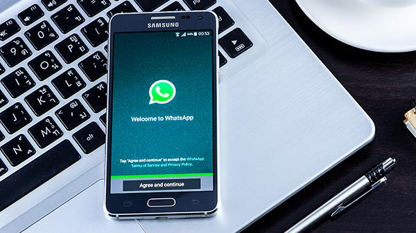 WhatsApp sets new limit for forwarded messages in India