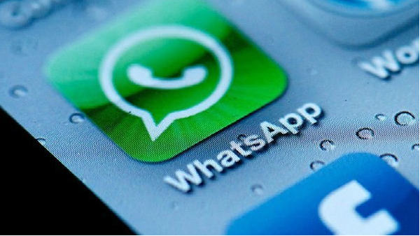 WhatsApp to show ads in Status from next year