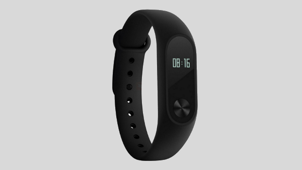 Mi Fit app update brings 'Night Mode' to the Mi Band 3