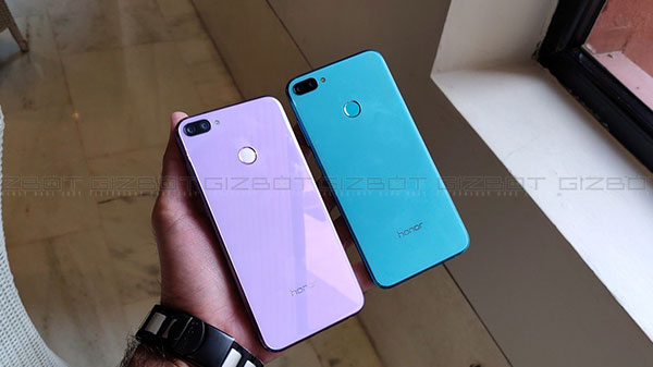 5 reasons why Honor 9N is the most stylish phone in budget segment