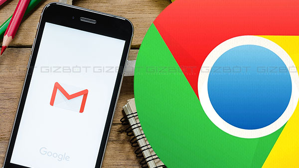 5 free Chrome extensions and apps to fix common Gmail issues