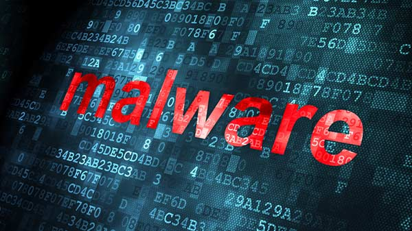 5 safe practices you should follow to avoid malware
