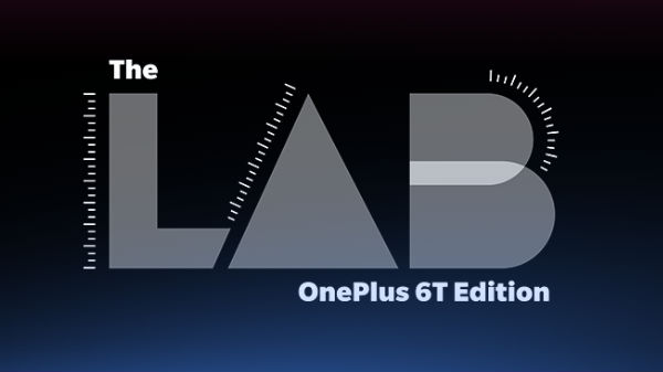 OnePlus 6T 'The Lab' program lets you review it before launch
