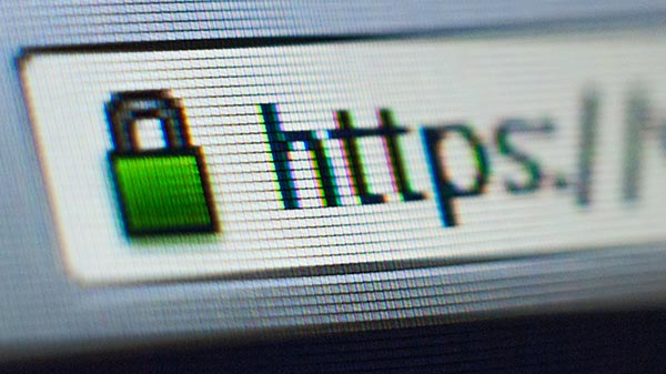 7 myths about HTTPS and SSL Certificates busted