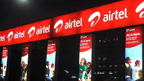 Airtel Rs. 168 prepaid plan offers 1GB data per day for 28 days