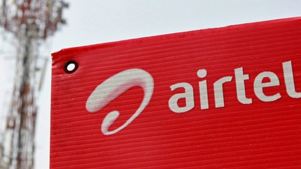 Airtel launches Rs 398 prepaid plan with unlimited calls and more