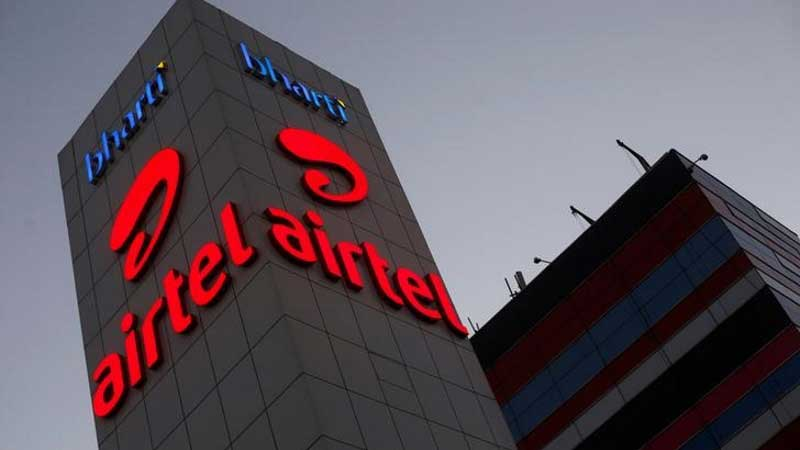 Airtel Rs. 289 prepaid plan introduced; competes with rivals