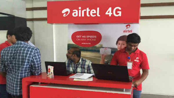 Airtel Rs. 289 prepaid plan offers 1GB data for 48 days