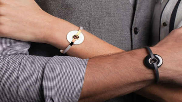 Huami to launch new Amazefit smartwatch on September 17