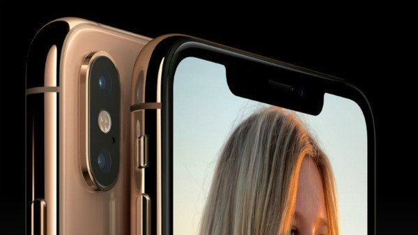 Apple iPhone XS Max has the best smartphone display: DisplayMate
