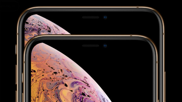 Apple iPhone XS, iPhone XS Max: RAM, Battery, and Benchmark details