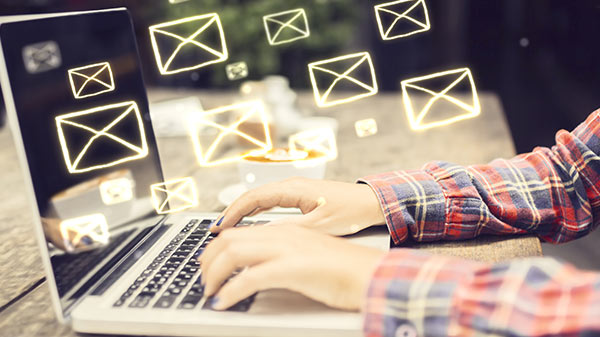 Best Gmail alternatives you can use now