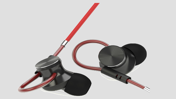 Boult Audio launches 'Loupe' wired earphones in India