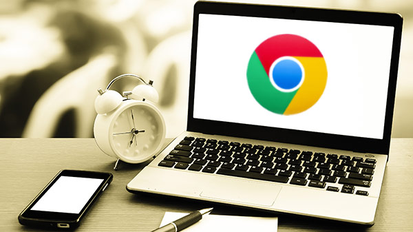 How to manage multiple browsing sessions on Chrome - Gizbot News