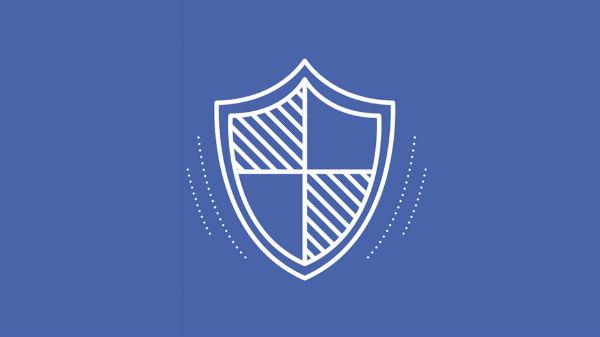 Facebook security breach: 50 million accounts hacked