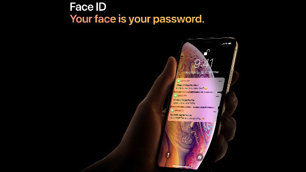How to add secondary Face ID to your iPhone with iOS 12