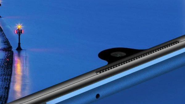 Honor 8x specifications leaked: 6.5-inch display, Kirin 710 SoC