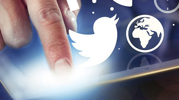 How to delete all tweets instantly