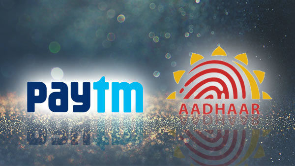 How to delink your Aadhaar from Paytm account: Step-by-step guide