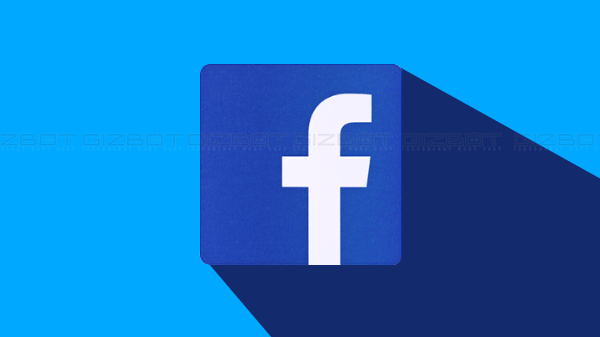 How to revive your Facebook News Feed