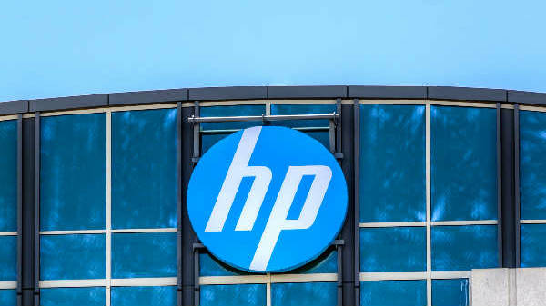 HP Sees Good Growth In Manufacturing, Banking Services: Report