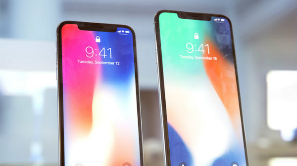 Apple iPhone XS and XS Max users reportedly experiencing network issue