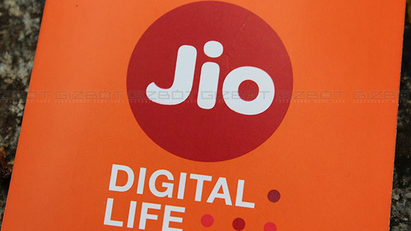 Reliance Jio adds 11.8 million subscribers in July 2018: ICRA