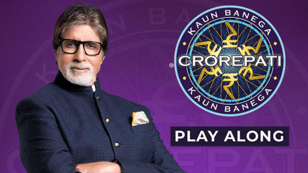 KBC season 10: How Jio users can win a chance to grab the hot seat