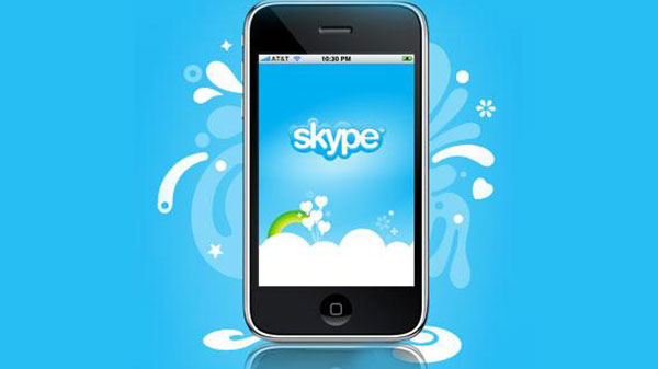 7 settings to check if Skype isn't working