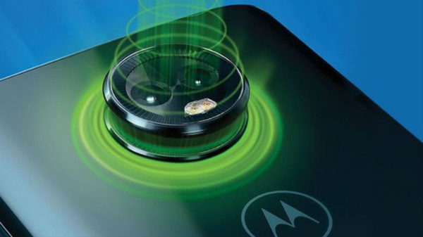 Moto G6 Plus top features: Dual camera setup, 6 GB RAM, fast charging