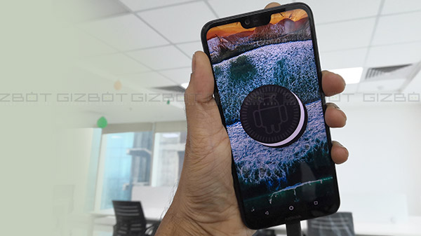 Nokia 6.1 Plus to receive the 'Hide notch' option again: Report