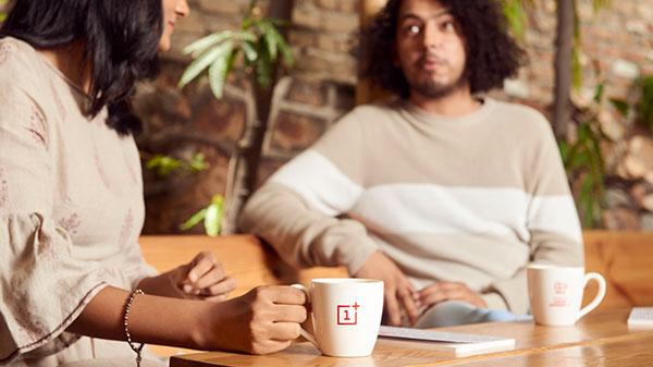 OnePlus Exclusive Service Centres offer premium support