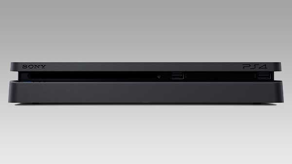 PlayStation5 might be in works under codename Erebus: Report