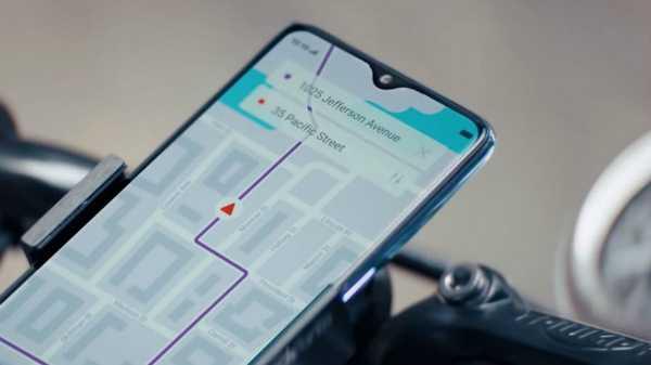 Realme 2 Pro confirmed specifications: Snapdragon 660 SoC