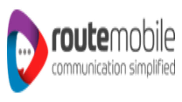 Route Mobile forays into RCS A2P business messaging space