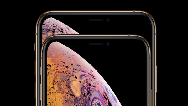 Top six features of the Apple iPhone XS and XS Max