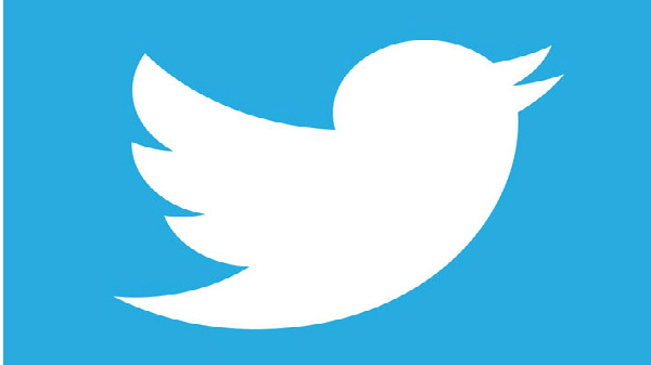 Twitter introduces voice-only broadcast feature for its platform