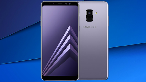 Upcoming Samsung Galaxy A Series Smartphone To Use Snapdragon 845 SoC