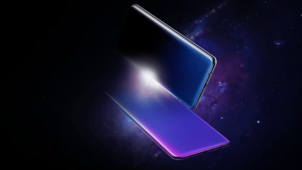 Vivo V11 with MediaTek SoC to be launched this month in India