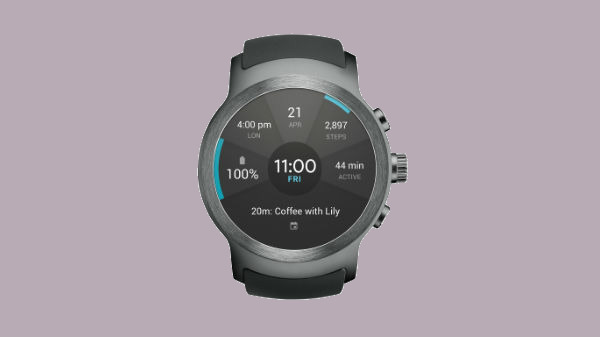Snapdragon Wear 3100 to revive Wear OS smartwatches