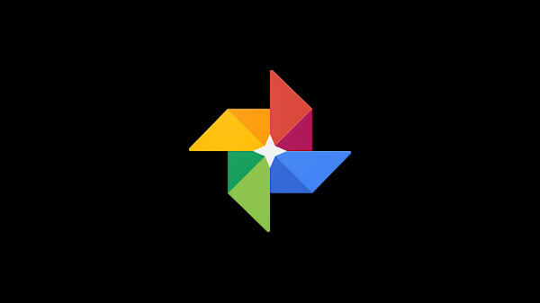 12 useful Google Photos features you probably didn't know