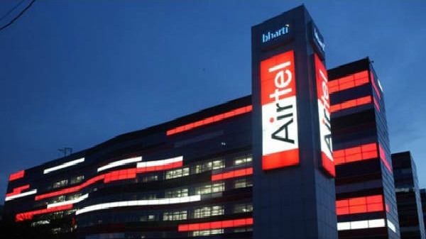 Airtel Might Sell 2.75 % Stake To Become Debt Free: Report