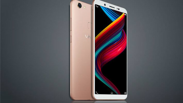 Buying guide: Smartphones to buy in India under Rs. 15000