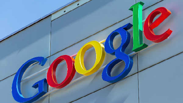 Google partners with Ministry of Railways
