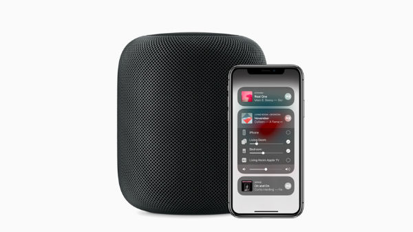 Apple HomePod gets new features like Siri integration and more