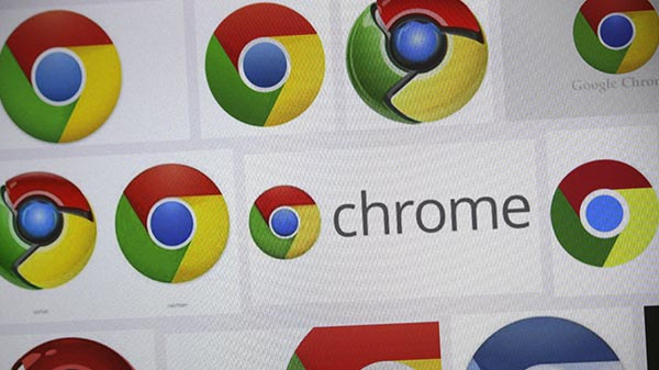 How to manage multiple browsing sessions on Chrome